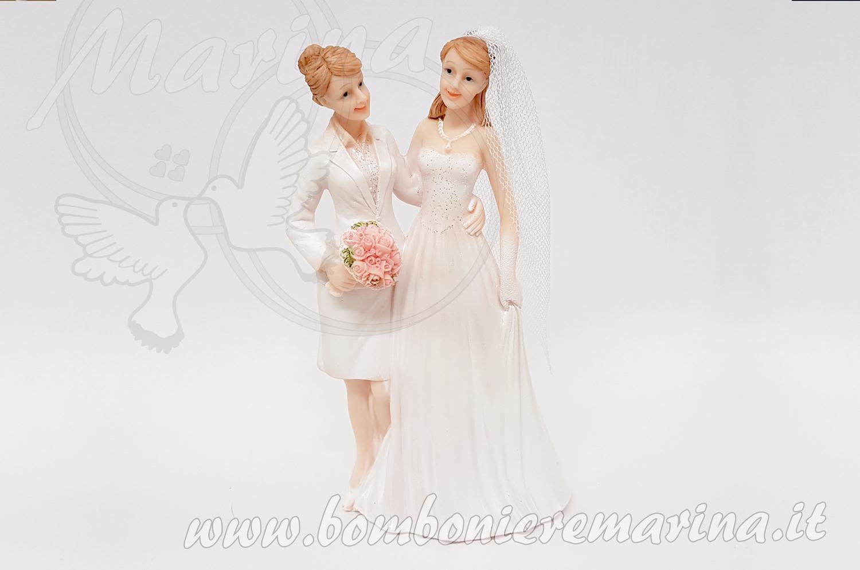spose nozze arcobaleno