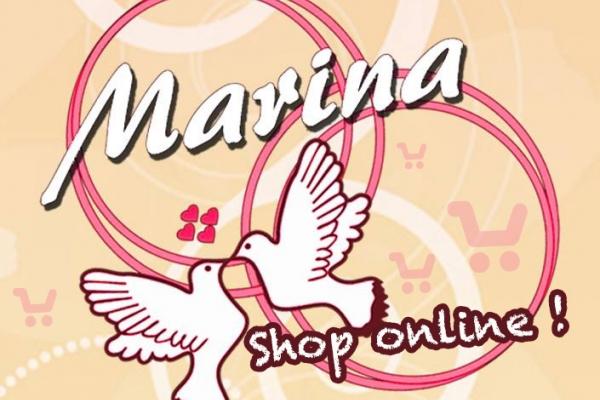 Nuovo sito E-commerce