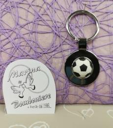 bomboniera calcio